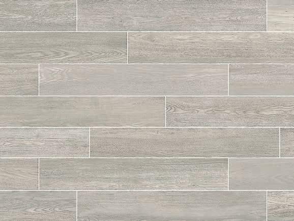 Indoor flooring materials textures archiproducts