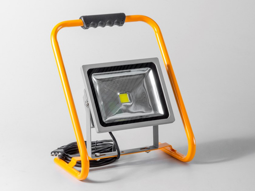 Faro chip LED portatile NADC07005 by AKIFIX