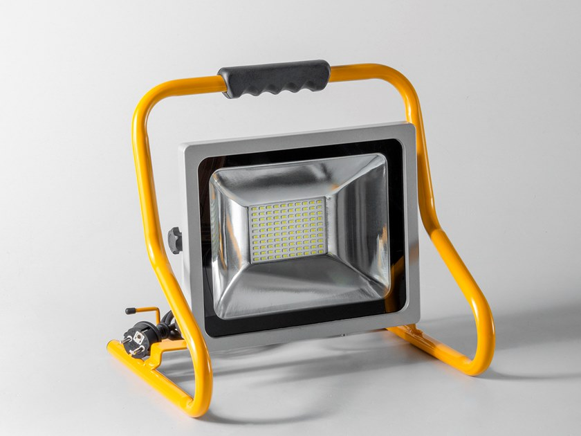 Faro chip LED portatile NADC07007N by AKIFIX