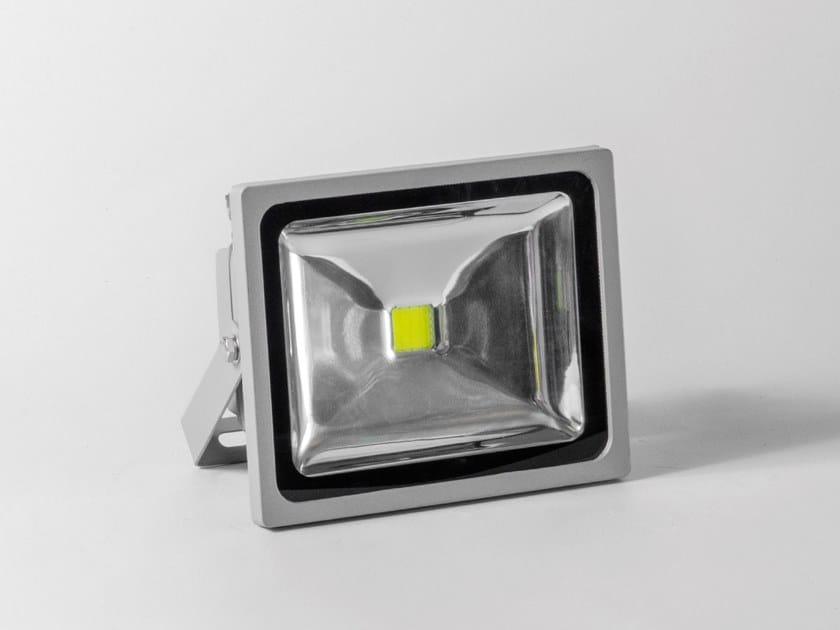Faro chip LED NADC07010/NADC07011 by AKIFIX