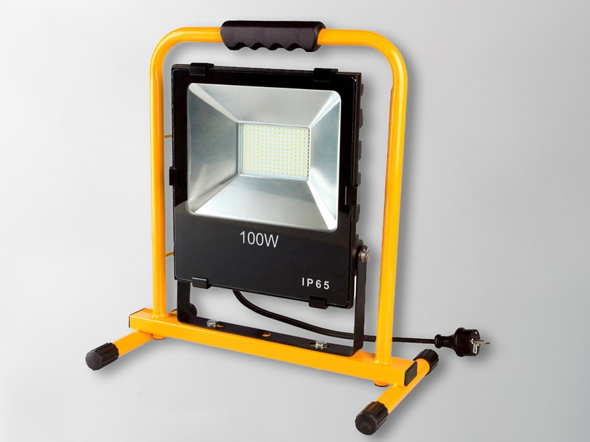 Faro chip LED portatile NADC07013 by AKIFIX