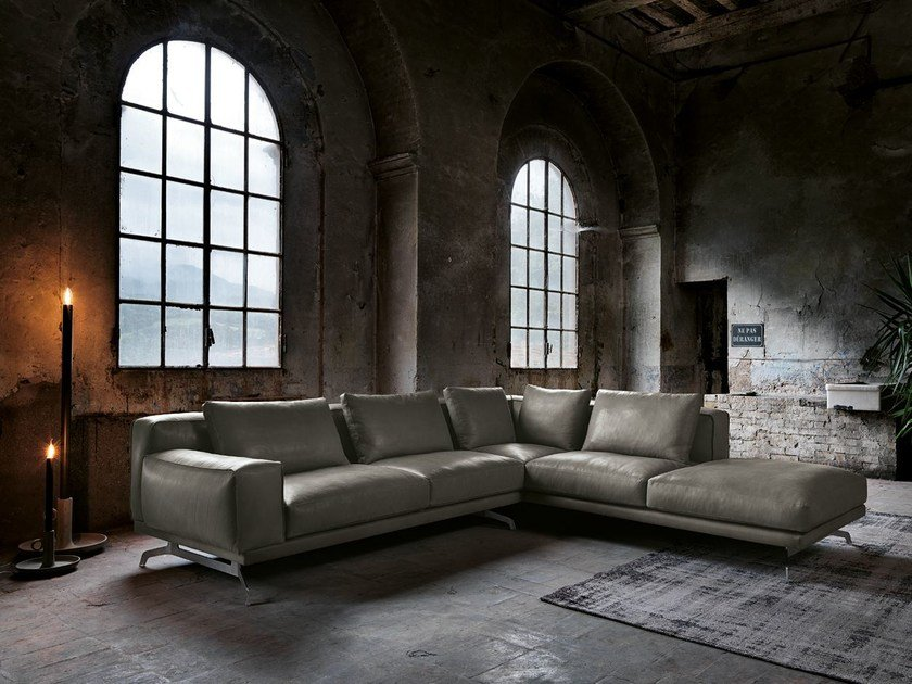 https://img.edilportale.com/product-thumbs/b_nando-leather-sofa-max-divani-199333-relf44a4e08.jpg