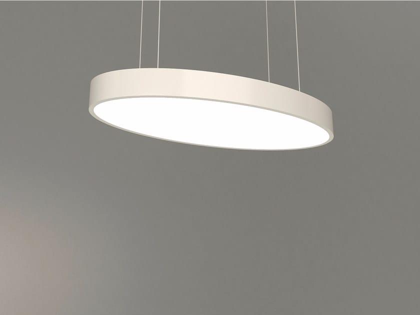 Pendant lamp NAO 4590   Pendant lamp by Neonny