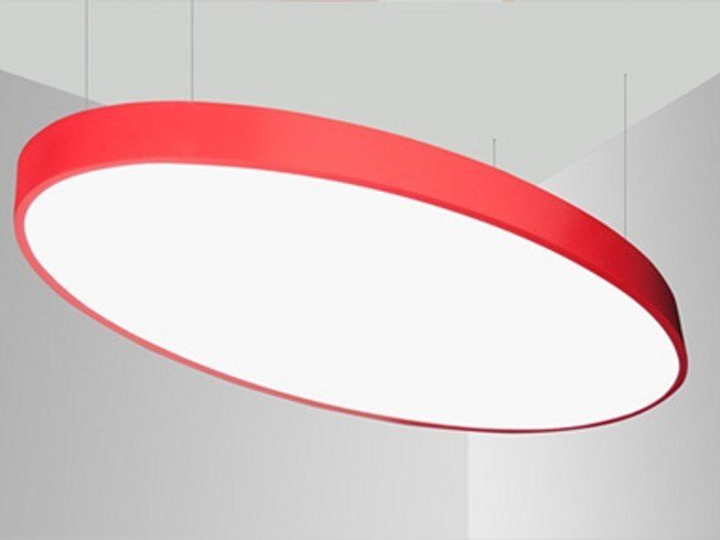 Pendant lamp NAO 6012 | Pendant lamp by Neonny