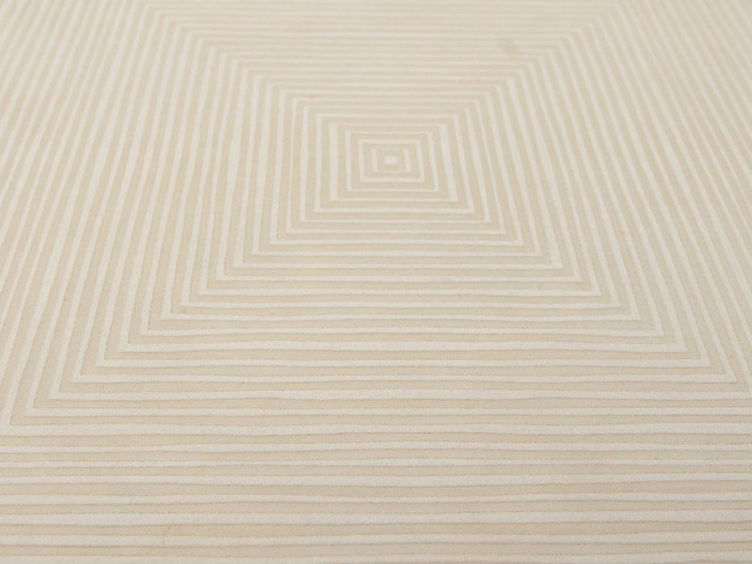 Natural stone wall/floor tiles NAO BEIGE by TWS