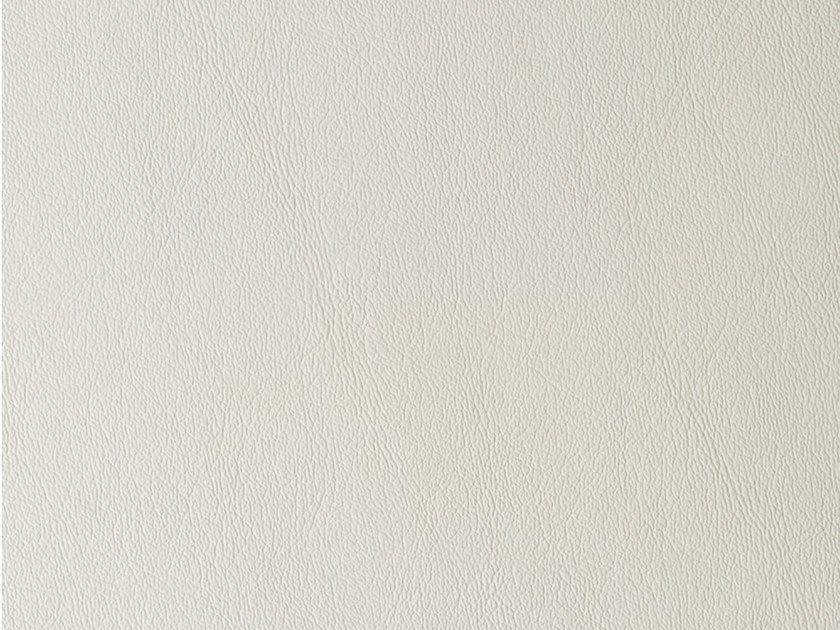 Solid-color polyurethane fabric NAPPA SOFT by Elastron