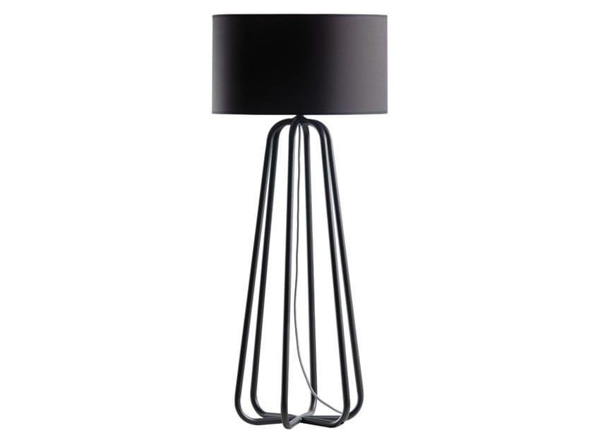 Lampada da tavolo a luce indiretta NASSAU by Ph Collection