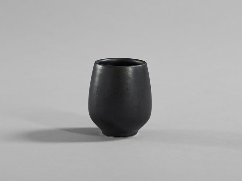 Tazza da caffè in ceramica NATIVE | Tazza da caffè by 101 Copenhagen