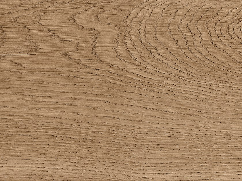 Porcelain stoneware wall/floor tiles with wood effect FOREST NATURAL by PORCELANOSA