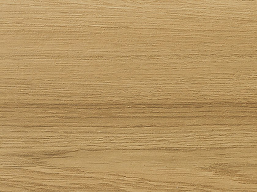 Porcelain stoneware wall/floor tiles with wood effect NOBU NATURAL by PORCELANOSA