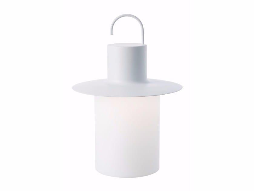 Polypropylene lantern NAUTIC by ALMA LIGHT