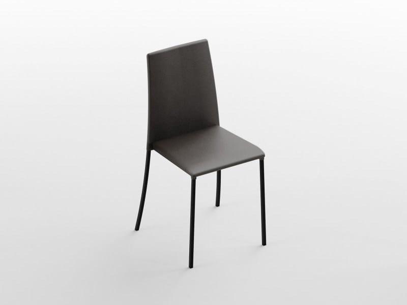 Chair NERJA by Cinquanta3
