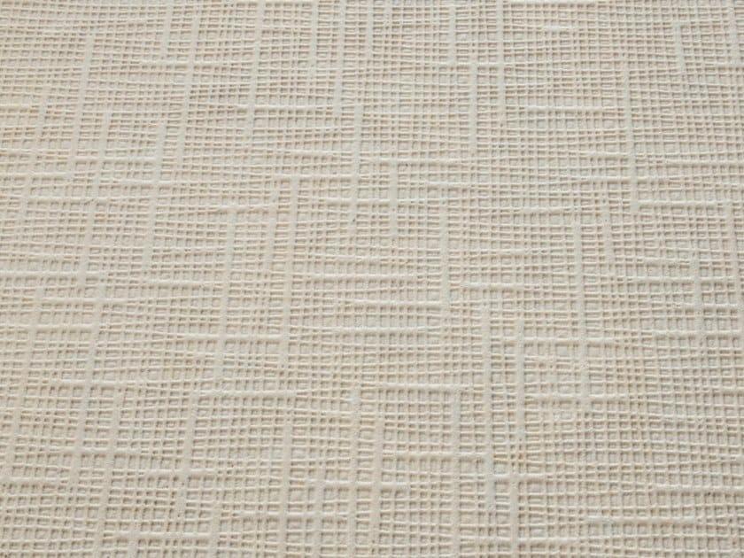 Pavimento/rivestimento in pietra naturale NET BEIGE by TWS