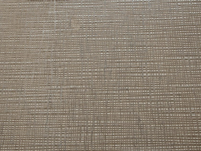 Pavimento/rivestimento in pietra naturale NET GRIS BRUNE by TWS