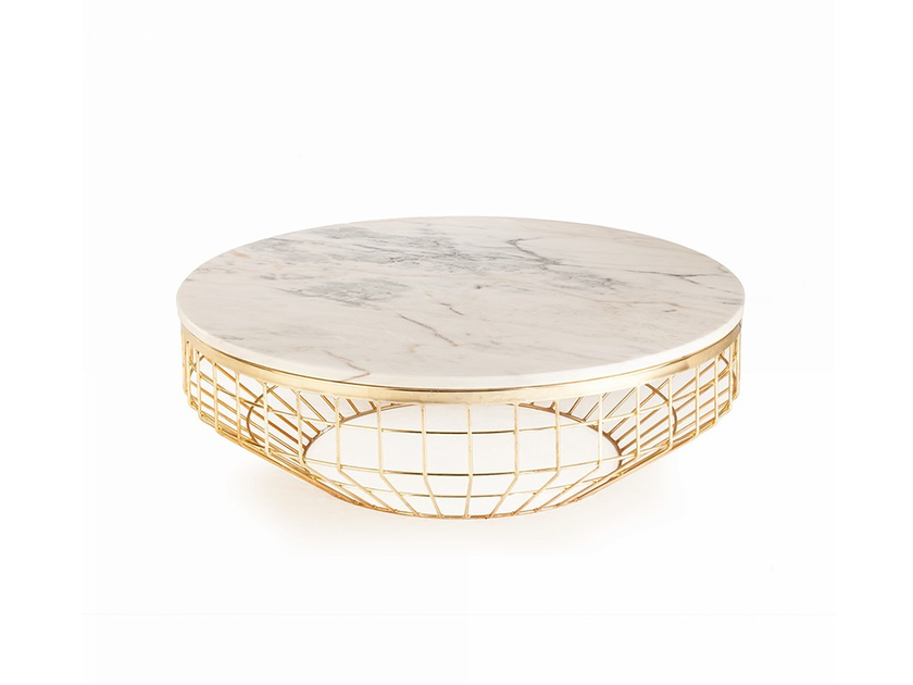 Phenomenal New Air Marble Coffee Table Air Collection By Mambo Evergreenethics Interior Chair Design Evergreenethicsorg