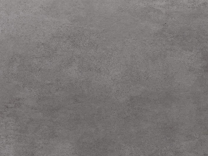 Wall/floor tiles with concrete effect NEWPORT DARK GRAY NATURE by Venis