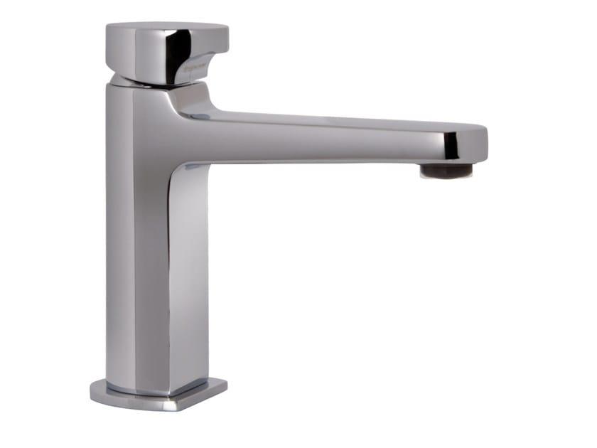 Single handle washbasin tap NEXT F3931 | Washbasin mixer by FIMA Carlo Frattini