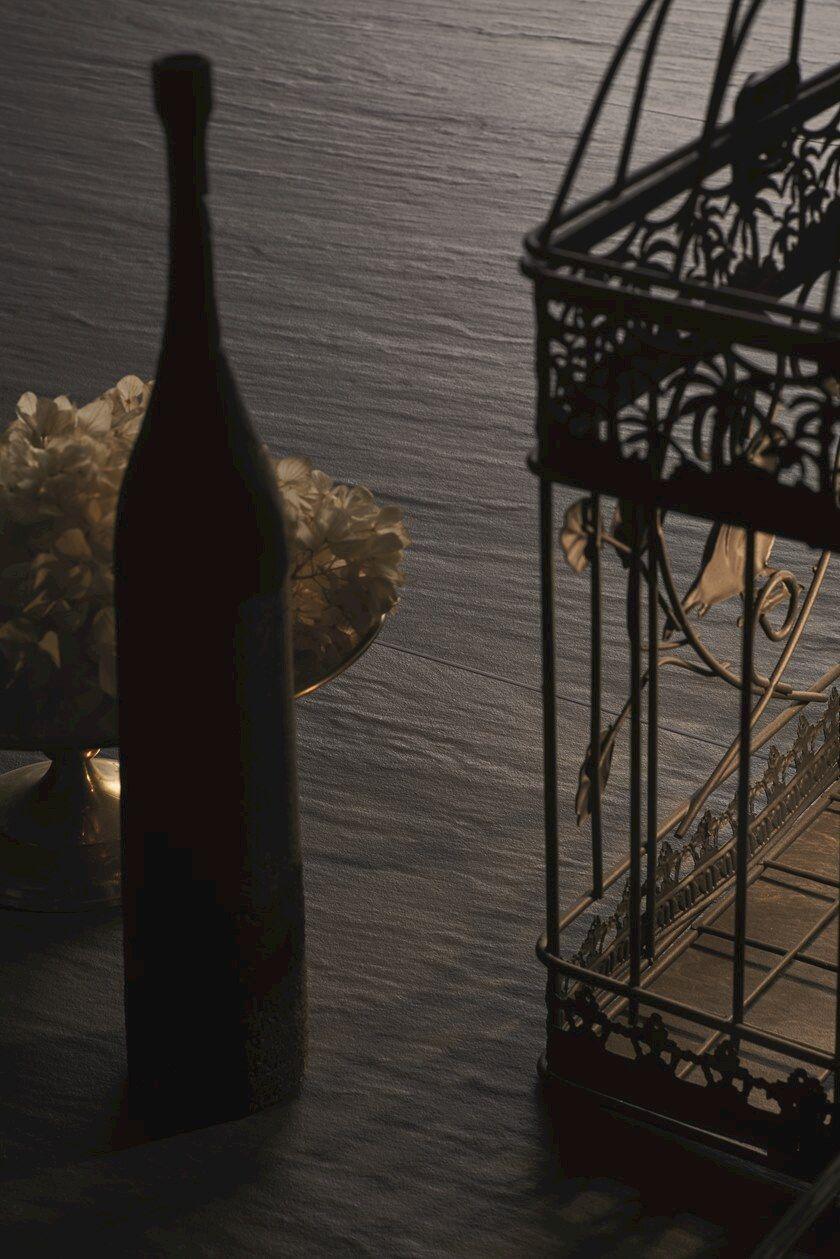 La Pietra Della Lavagna pavimento/rivestimento in gres porcellanato no-code lavagna