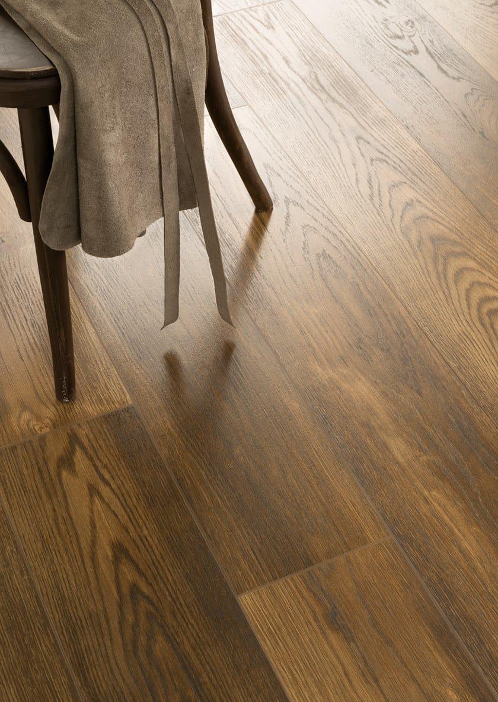 Gres Effetto Legno Rovere pavimento/rivestimento in gres porcellanato effetto legno no
