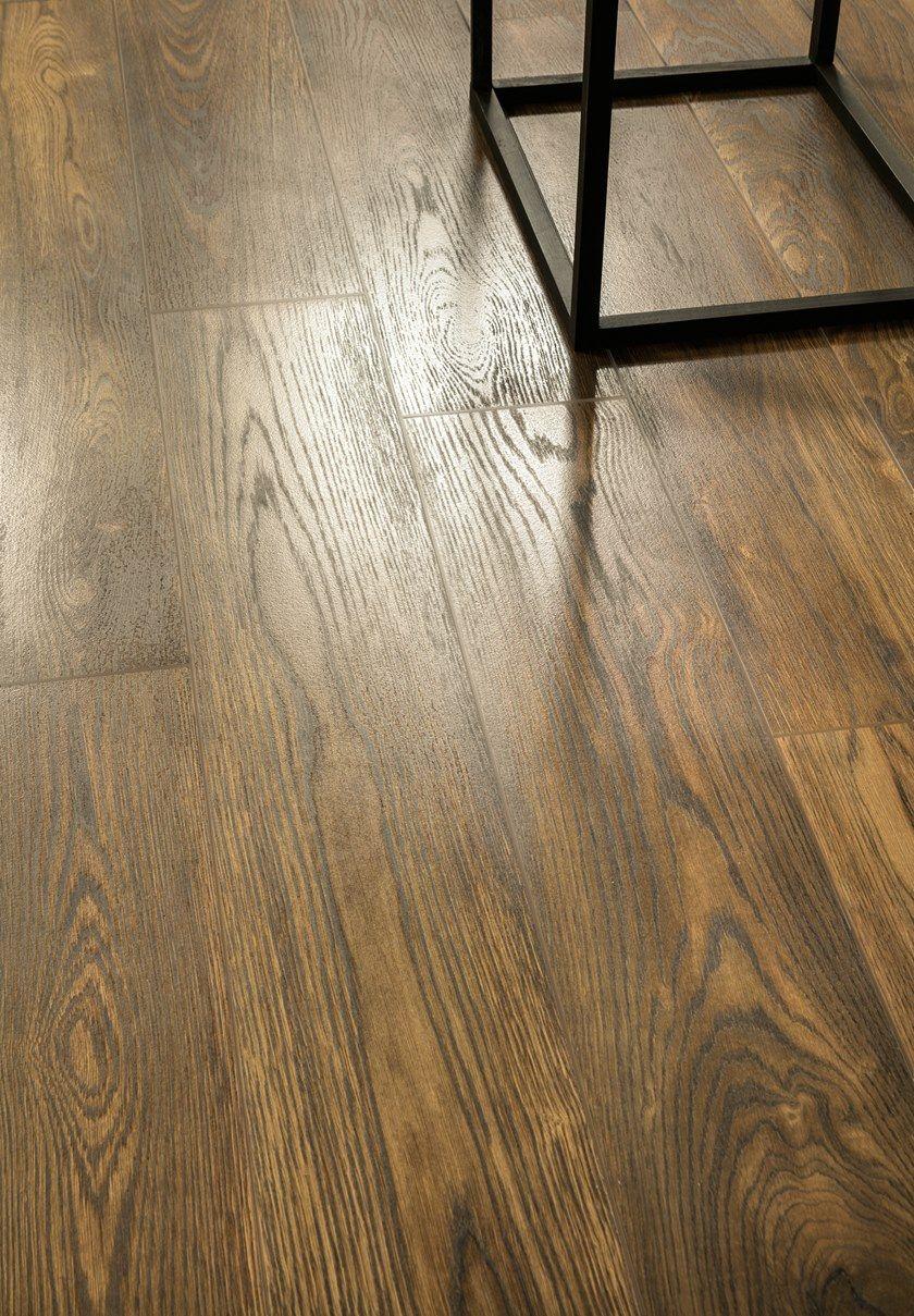 Pavimento Effetto Legno Rovere pavimento/rivestimento in gres porcellanato effetto legno no