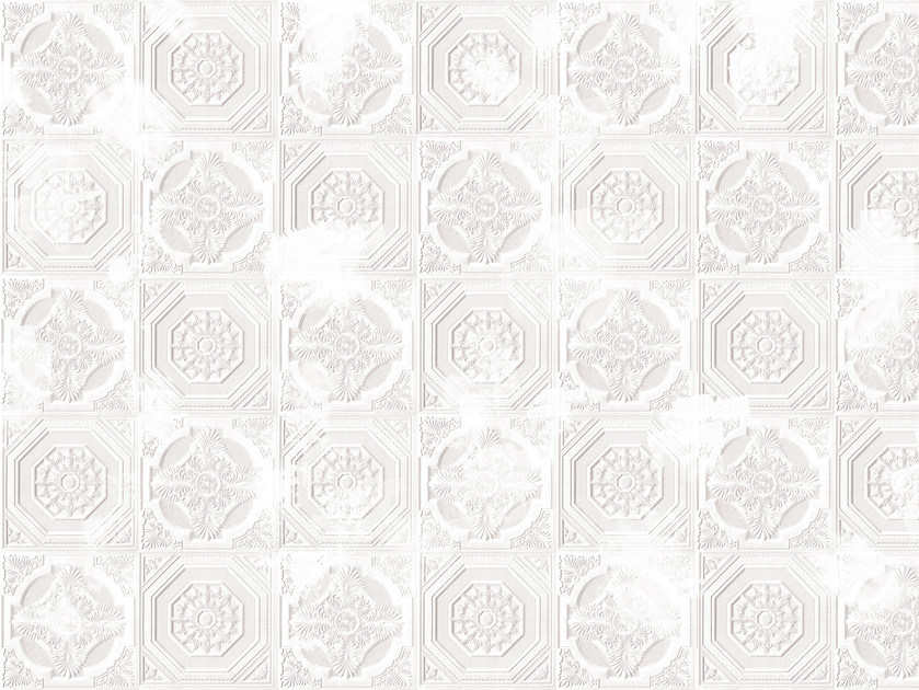 Wallpaper / floor wallpaper NOBLESSE by Texturae