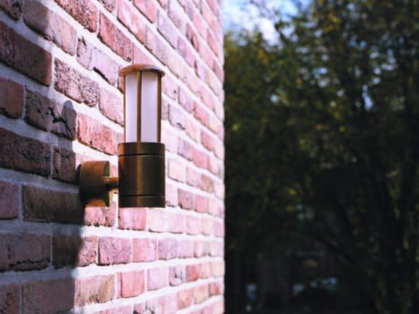 Adjustable Wall Lamp NOBUS D by BEL-LIGHTING