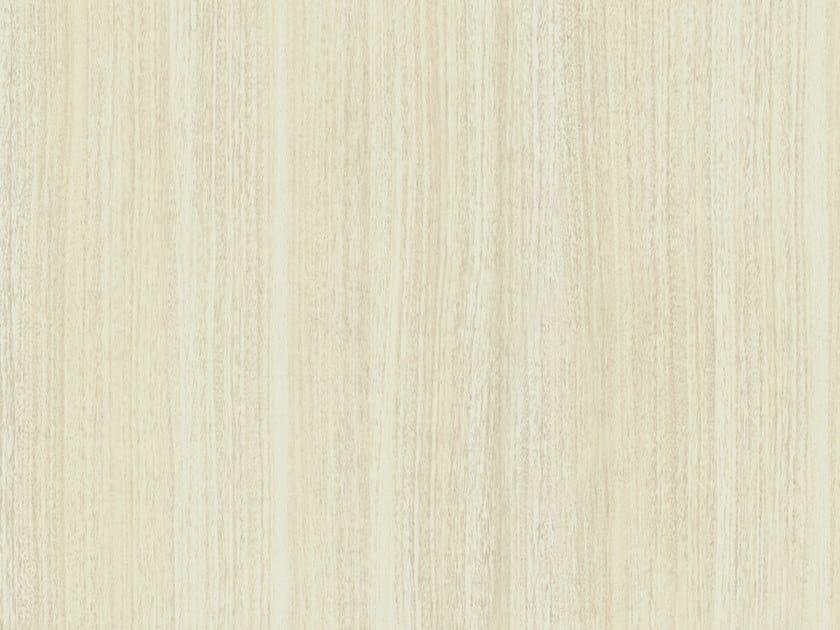 Adhesive PVC furniture foil BLEACHED TANGANIKA WALNUT OPAQUE by Artesive