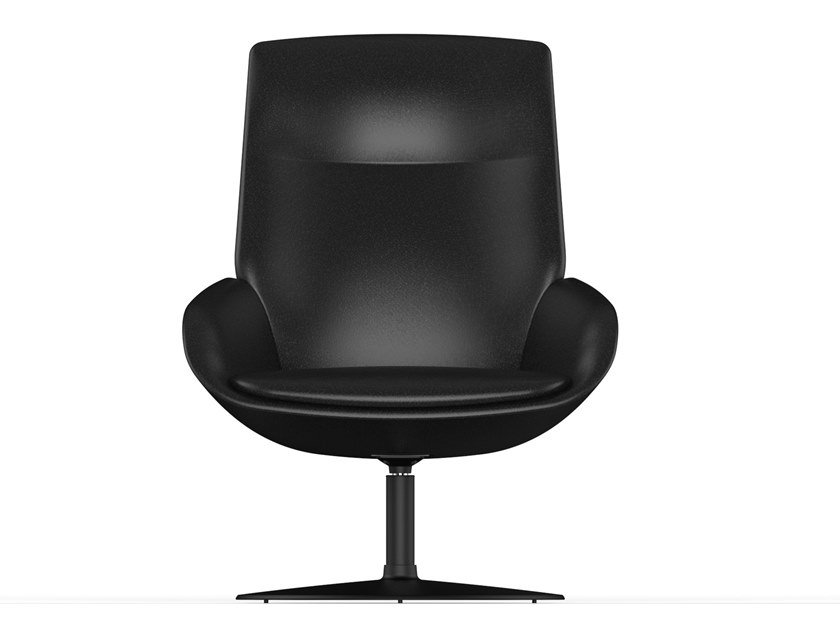 NOOM | Leather armchair