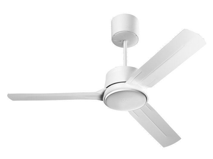 "Ceiling fan NORDIK ECO 120/48"" by Vortice"