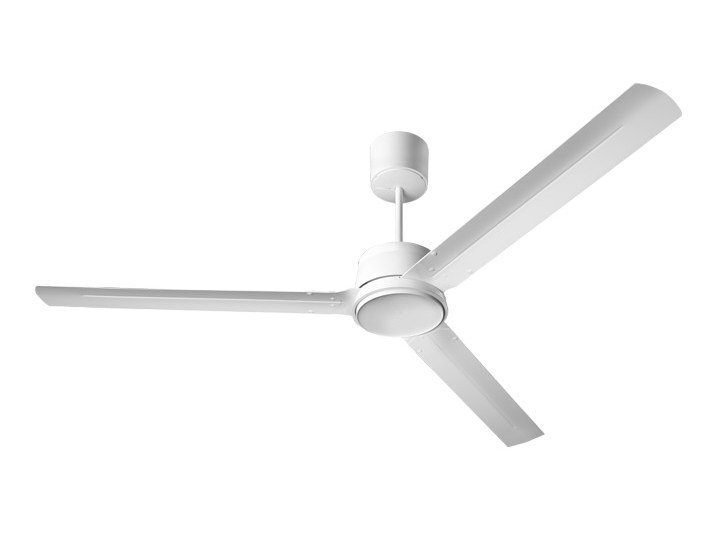 "Ceiling fan NORDIK ECO 200/80"" by Vortice"