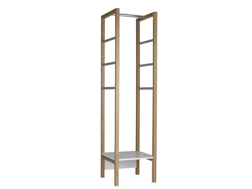 NORTHGATE COAT STAND MINI