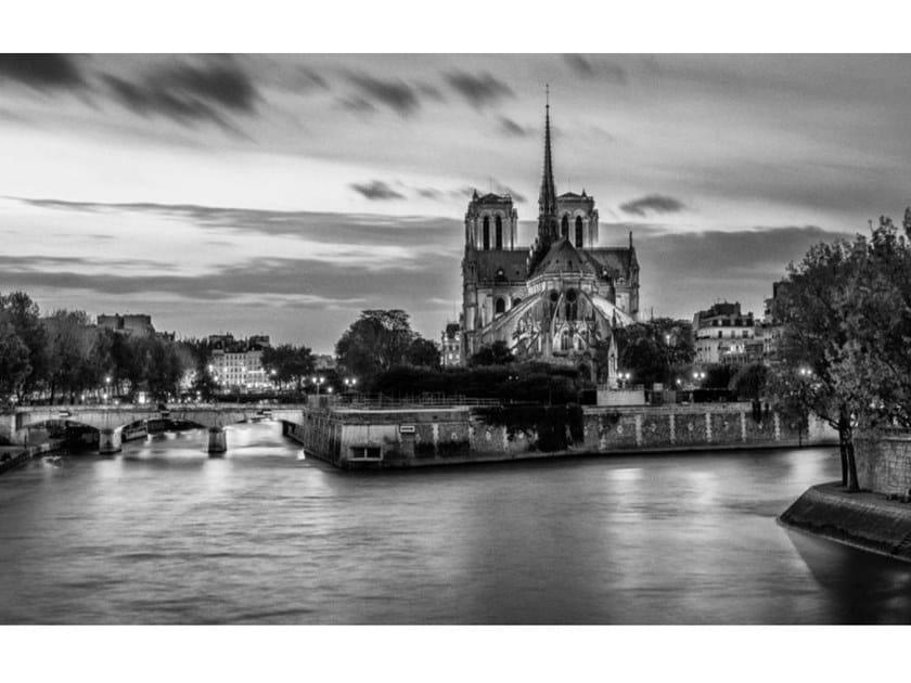 Stampa fotografica NOTRE DAME DE PARIS by Artphotolimited