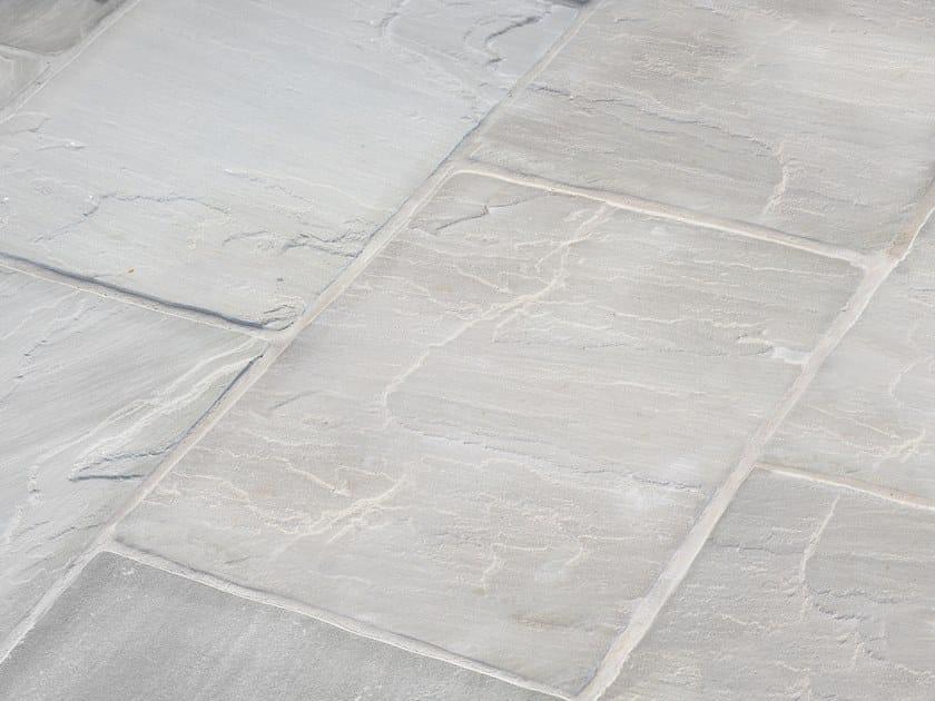 Famoso Pavimento in pietra naturale per interni ed esterni NOVA MK59