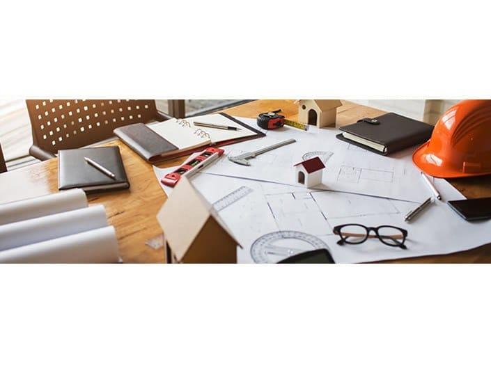 Structural Design Training Course NTC 2018 VS NTC 2008: TUTTE LE NOVITÀ by P-Learning