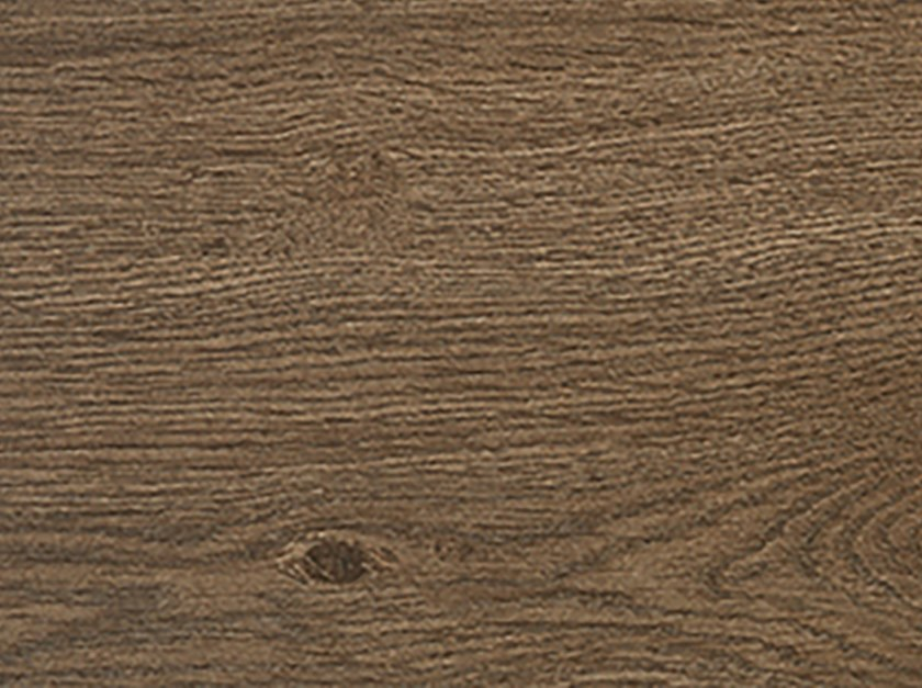 Porcelain stoneware wall/floor tiles with wood effect ORLEANS NUT by PORCELANOSA