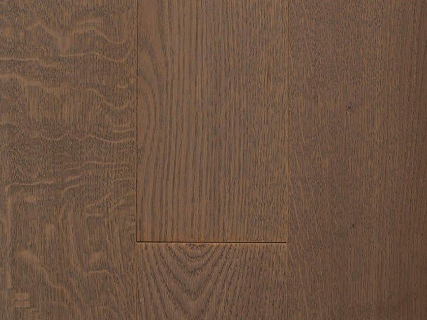 Oak flooring OAK DOVE by BELLOTTI