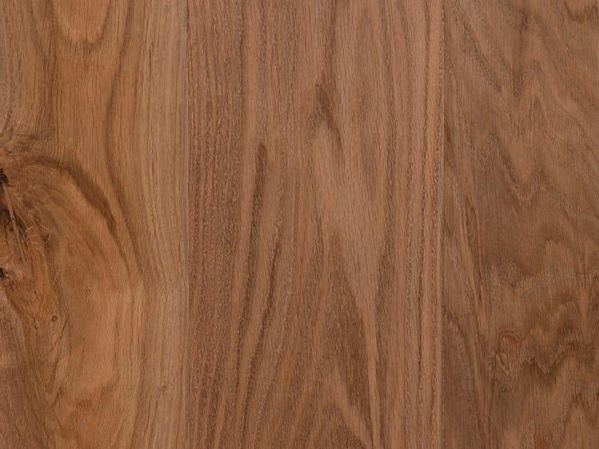 Oak flooring OAK HONEY by BELLOTTI