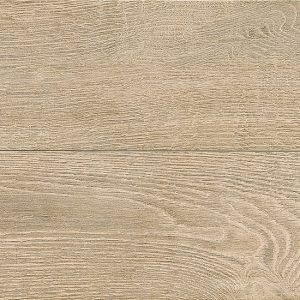 Porcelain stoneware flooring with wood effect OAKEN ESSICCATO by Ceramica Fioranese