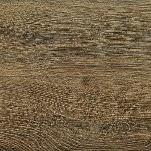 Porcelain stoneware flooring with wood effect OAKEN NATURALE by Ceramica Fioranese