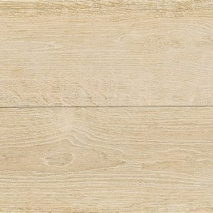 Porcelain stoneware flooring with wood effect OAKEN SBIANCATO by Ceramica Fioranese