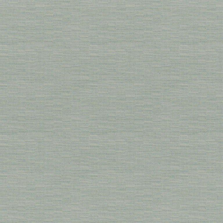 OBAY 3-Lichen