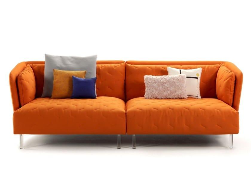 3 seater sofa OBI | 3 seater sofa by Sancal