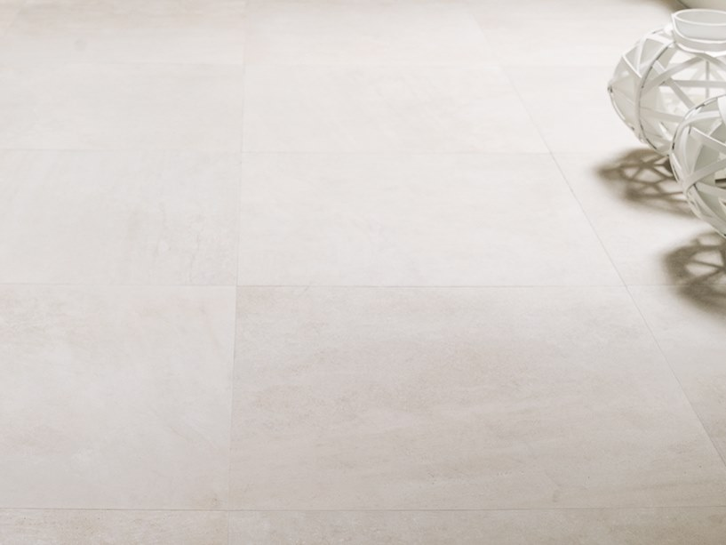 Wall/floor tiles with stone effect OCEAN CALIZA by Venis