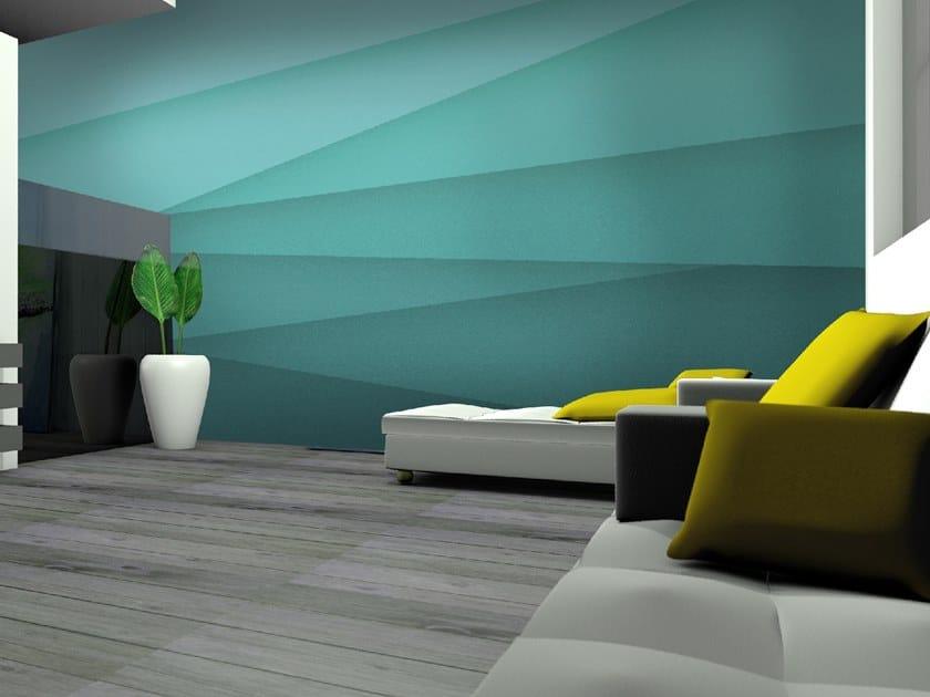 Wallpaper OCEAN by Wall LCA