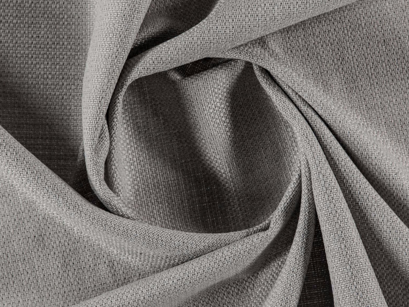 Washable polyester upholstery fabric DURAS by More Fabrics