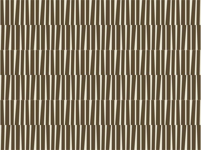 Indoor/outdoor cement wall/floor tiles ODYSSEAS 365 by TsourlakisTiles