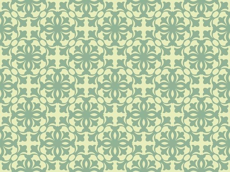 Indoor/outdoor cement wall/floor tiles ODYSSEAS 372 by TsourlakisTiles