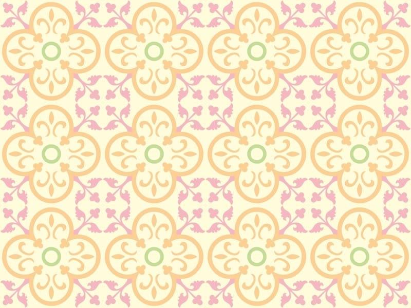 Indoor/outdoor cement wall/floor tiles ODYSSEAS 383 by TsourlakisTiles