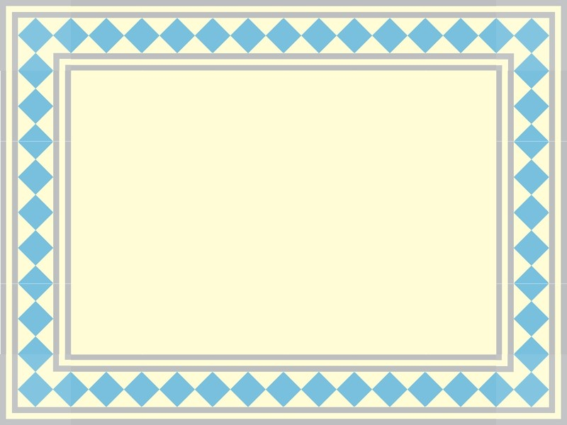 Indoor/outdoor cement wall/floor tiles ODYSSEAS 401 by TsourlakisTiles
