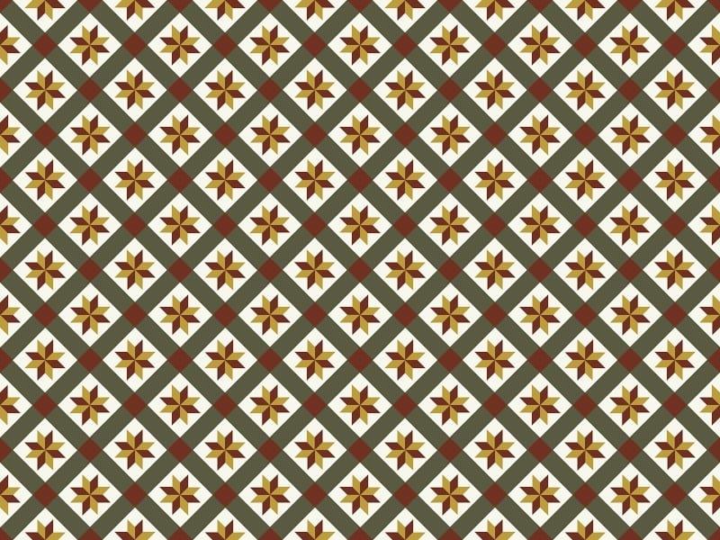 Indoor Outdoor Cement Wall Floor Tiles Odysseas 421 Odysseas